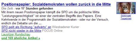 affige SPD